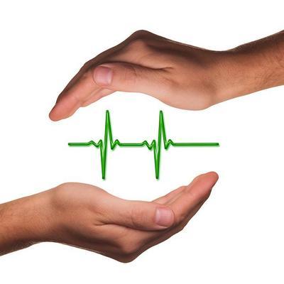 原发性癫痫怎样护理