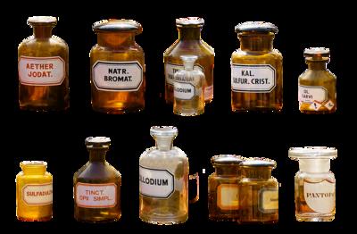 抗癫痫病的药物有哪些