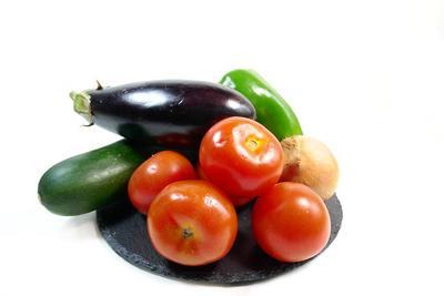 高血压吃什么菜谱大全 老年人高血压的注意事项