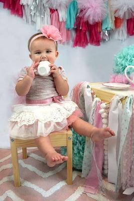 一岁宝宝的四季食谱