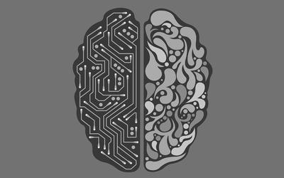 脑子里为什么会长胶质瘤呢