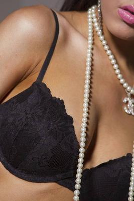 ?乳腺增生手术疤痕怎么祛除?