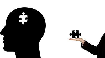 治疗脑外伤癫痫病的方法