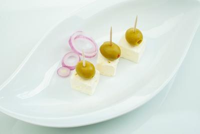 ?经期能吃葡萄籽油吗