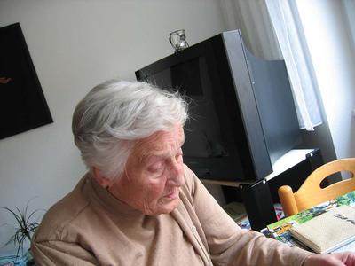 ?女人更年期抑郁症有什么表现