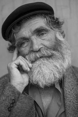 ?老年抑郁症能治好吗