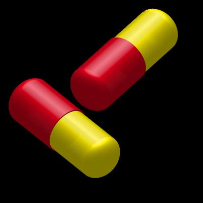 抗癫痫药物有哪些特性