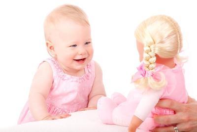 治疗儿童癫痫病的办法