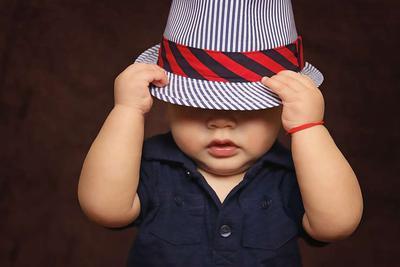 治疗儿童癫痫病的方法