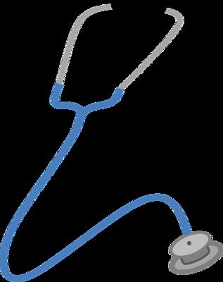 得过肠结核有后遗证吗 肠结核的典型临床表现都有什么