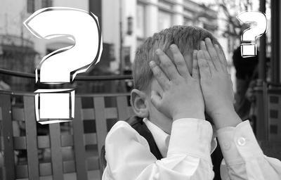 失神性癫痫发作时该怎么办