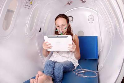 最新治疗癫痫的方法