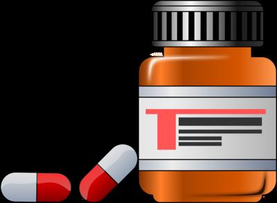 强力抗癫痫药物有哪些