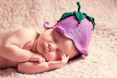 新生儿脐带护理及注意事项