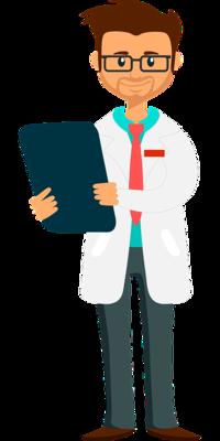 吉林癫痫病专业医院有哪些