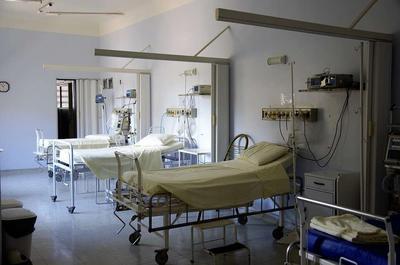 重庆有哪些癫痫病重点医院