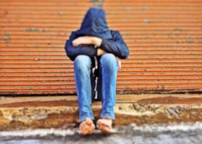 失神性癫痫发作怎么办