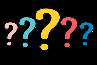 癫痫的早期诊断需要注意什么