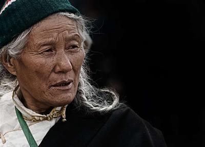 西藏癫痫病公立<big><del>医院</del></big>