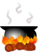 鹿茸炖鸡的功效与作用 吃鹿茸炖鸡要注意什么呢