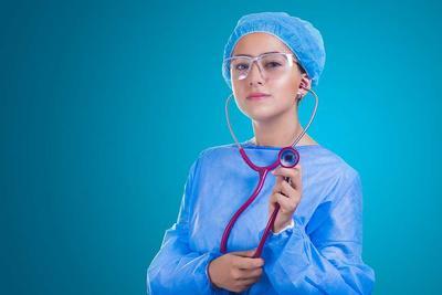南京癫痫病专科医院哪里比较好