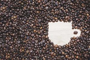 减肥包敷肚脐眼有效吗 如何正确的减肥