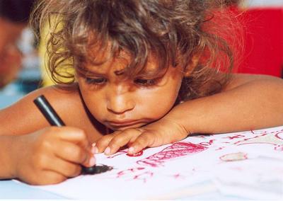 儿童血糖正常值 孩子怎么控制血糖