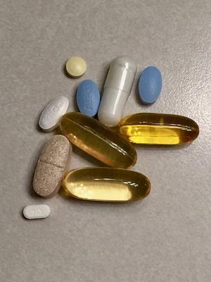 主要抗癫痫药物有哪些