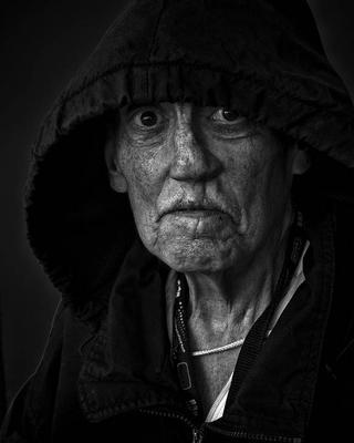 ?老人再生障碍性贫血怎么用食物治疗