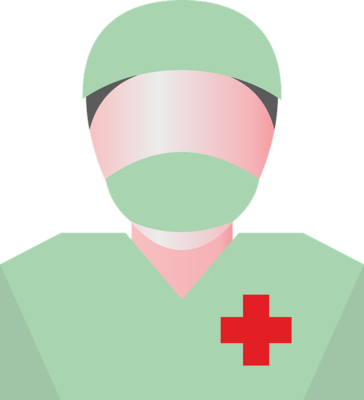 贵州癫痫病医院在哪里