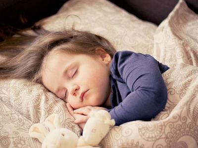 小儿腹泻 中医分型治疗