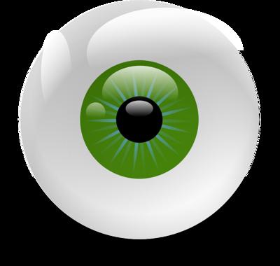 视网膜病变怎么检查出来呢