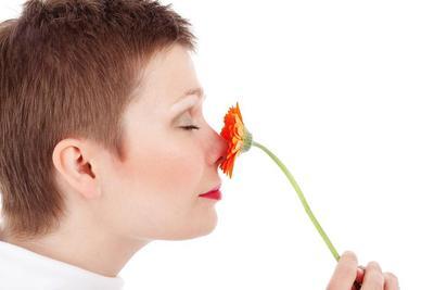 小孩鼻炎怎么办 防治小孩的鼻炎