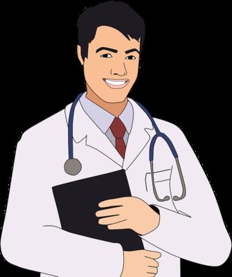 陕西癫痫病专科医院哪里好呢