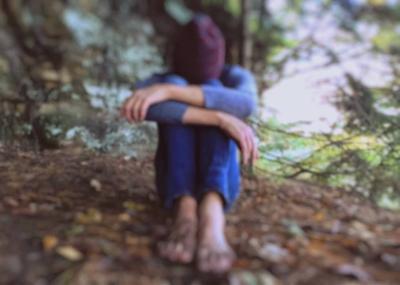 失神性癫痫发作如何处理