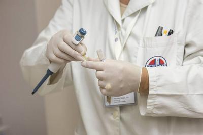 癫痫病最新的治疗方法