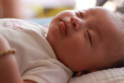 宝宝癫痫发作时应该怎么处理