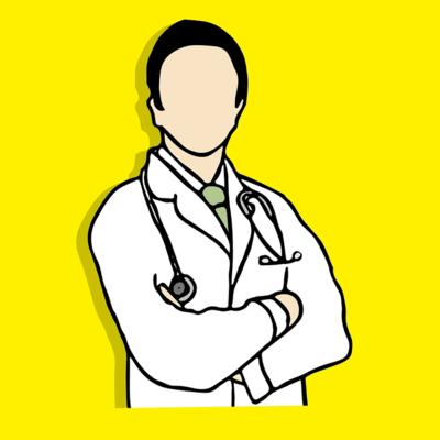 癫痫病的护理措施有哪些