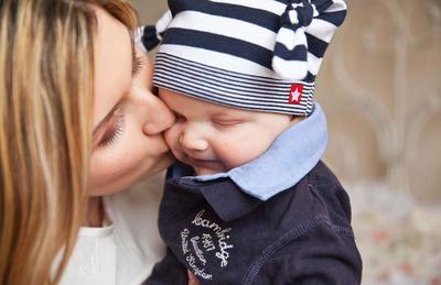 过敏性鼻炎给宝宝带来哪些危害