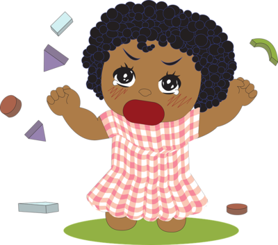 儿童癫痫病的早期症状是什么