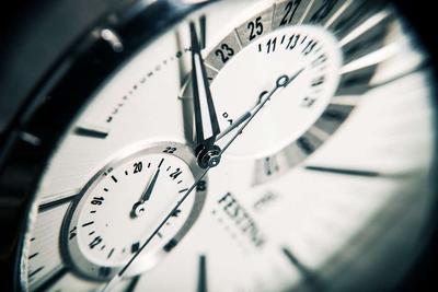 癫痫发作时间规律吗