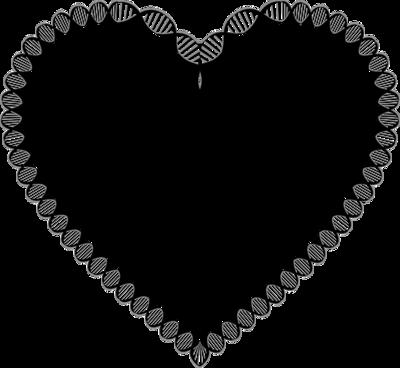 男性癫痫病会遗传吗