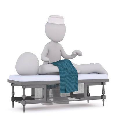 癫痫病需要怎么治疗