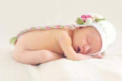 宝宝奶粉喂养 容易消化不良怎么办