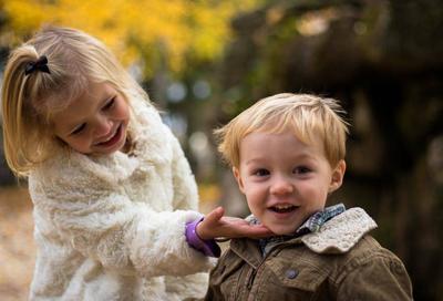 小孩癫痫的早期症状有什么
