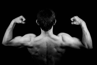 治疗男性癫痫病的方法