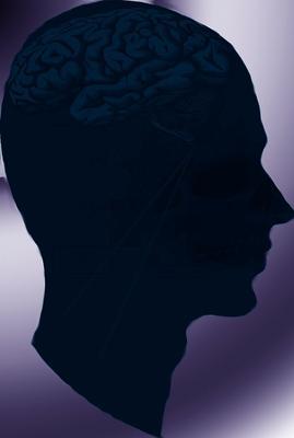 治疗脑外伤癫痫最新的方法