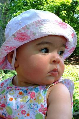 儿童癫痫的症状表现是什么