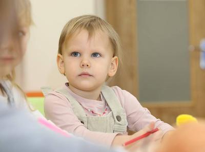 婴幼儿癫痫病的症状