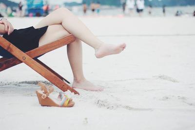 [精彩]o型腿女人要如何进行矫正得o型腿都有哪些症状表现